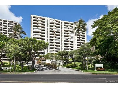 Hawaii-kai-dr-apt-202-Honolulu-HI-96825
