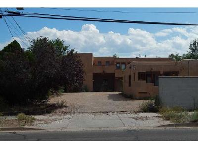 5th-st-Santa-fe-NM-87505