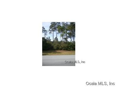 Sw-23-court-road-Ocala-FL-34473