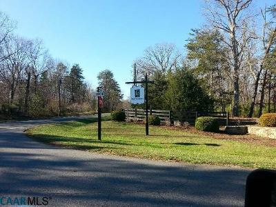 Frays-mill-rd-Earlysville-VA-22911