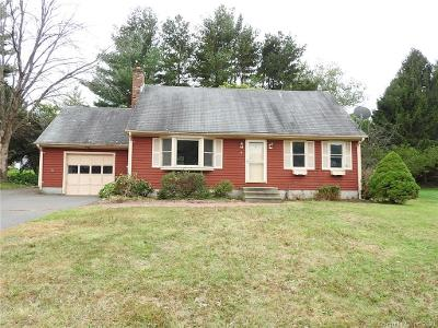 Blue-meadow-rd-Middletown-CT-06457