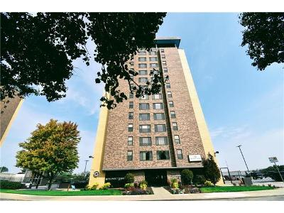 E-8th-st-unit-6k-Kansas-city-MO-64106