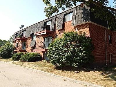 W-4th-ave-apt-6-Indianola-IA-50125