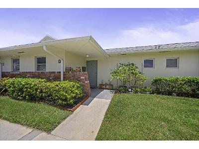 Ashley-dr-e-apt-f-West-palm-beach-FL-33415