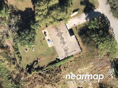 Gramac-dr-North-fort-myers-FL-33917