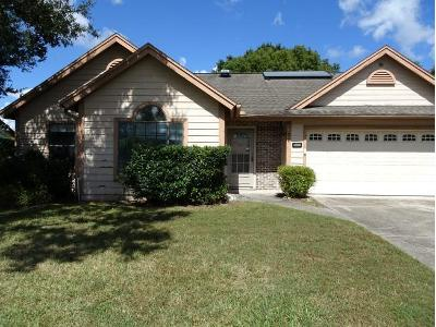 Carrigan-ave-Oviedo-FL-32765