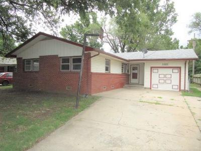 W-29th-st-s-Wichita-KS-67217
