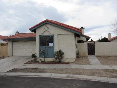 Rodell-pl-Victorville-CA-92395