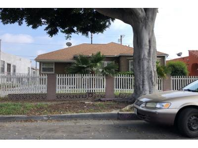 E-91st-st-Los-angeles-CA-90002
