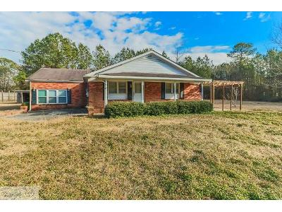 Lenoir County, NC Foreclosed Homes