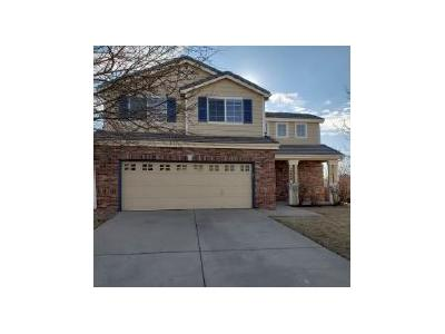 E-58th-pl-Aurora-CO-80019