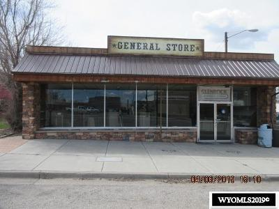 S-4th-st-Glenrock-WY-82637