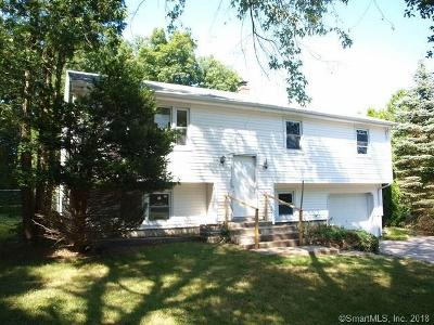 Browning-rd-Norwich-CT-06360
