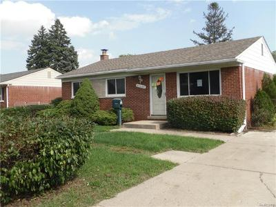 Pickett-ridge-rd-Sterling-heights-MI-48313