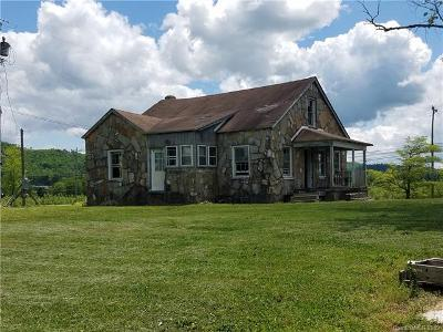 Gilliam-mountain-rd-Hendersonville-NC-28792