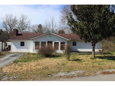College-park-rd-Lafollette-TN-37766