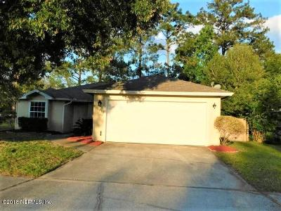 Copper-creek-dr-Jacksonville-FL-32218