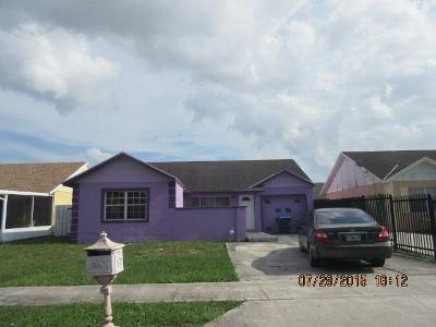 Nw-204th-ter-Opa-locka-FL-33056