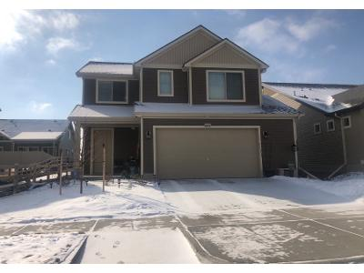 E-52nd-pl-Denver-CO-80249