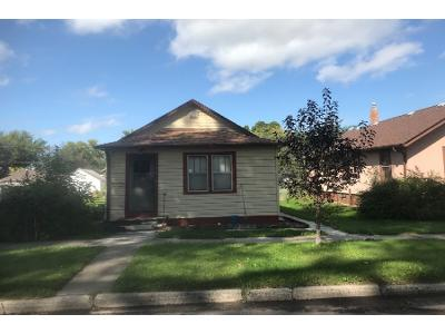 3rd-st-sw-Jamestown-ND-58401