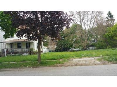Rosewood-ave-Cleveland-OH-44105