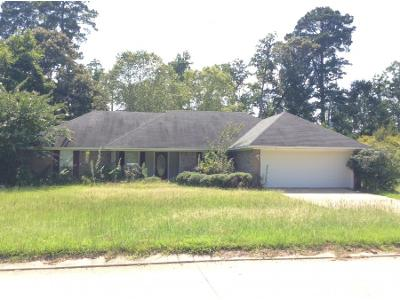 Greenbriar-dr-West-monroe-LA-71291