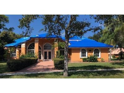 Cypress-trce-Royal-palm-beach-FL-33411