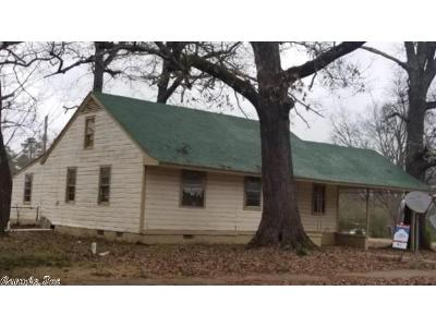 W-9th-ave-Crossett-AR-71635