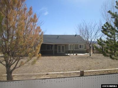 Brown-ln-Yerington-NV-89447