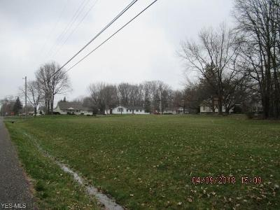 Road-New-franklin-OH-44216
