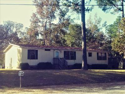 Lakeview-dr-Hampstead-NC-28443