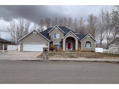 West-1580-south-vernal,-utah-84078-Vernal-UT-84078