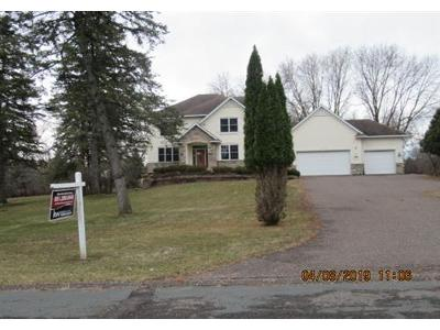 55th-st-n-Lake-elmo-MN-55042
