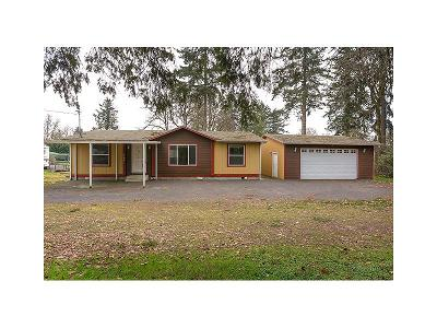 Columbia-blvd-Saint-helens-OR-97051