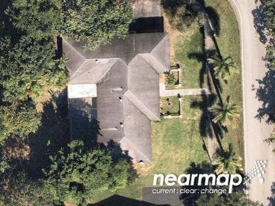 Sw-72nd-ave-Pinecrest-FL-33156
