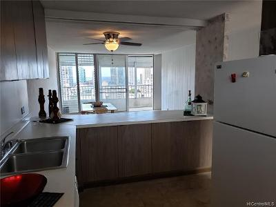 Ward-ave-apt-1002-Honolulu-HI-96822