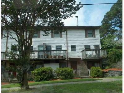 A-view-ave-apt-218-Norfolk-VA-23503