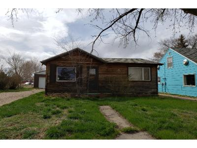 2nd-st-nw-Rudyard-MT-59540