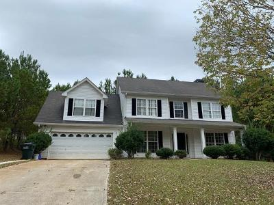 Connick-way-Snellville-GA-30039