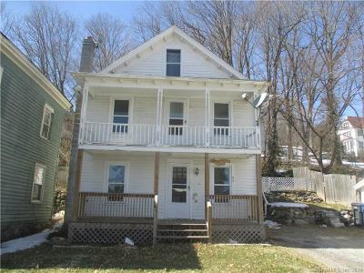 Elm-st-Winsted-CT-06098