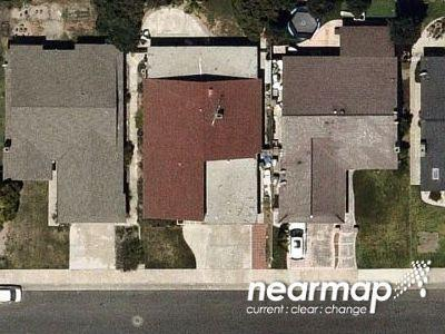 Denmead-st-Lakewood-CA-90712