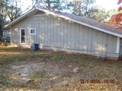 Mcdougal-dr-Fayetteville-NC-28304