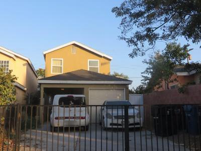 E-hatchway-st-Compton-CA-90222