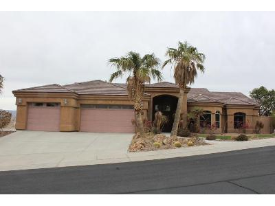 Desert-heights-dr-Bullhead-city-AZ-86429
