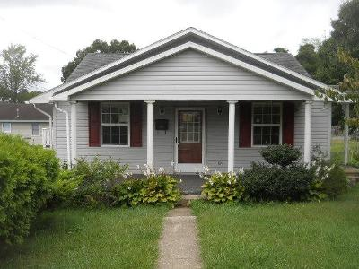 Summerlee-ave-Oak-hill-WV-25901