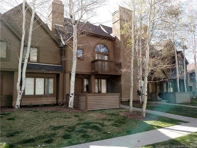 Deer-valley-dr-unit-7-Coalville-UT-84060