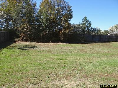 Sugar-loaf-ln-Fort-mitchell-AL-36856