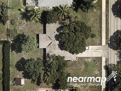 Country-club-blvd-Cape-coral-FL-33990