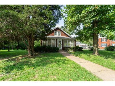 Oakmount-ave-Saint-louis-MO-63121