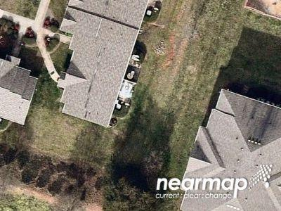 20th-avenue-dr-ne-#-h-Hickory-NC-28601